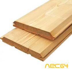 Строительные материалы фанера имметация бруса блокхаус купить щебень в Ижевск с доставкой
